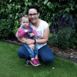 Testimonial Baby Led Weaning Online Workshop